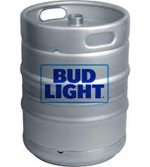 how much is a keg of bud light at walmart bud light keg order online minibar delivery