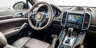 porsche cayenne 2014 price 2015 porsche cayenne pricing and specifications photos 1 of 10