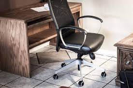 Ikea Office Swivel Chair Ikea Office Chairs