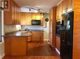 Kitchen Cabinets Fredericton 210 Liverpool Street Fredericton Nb House For Sale Royal Lepage