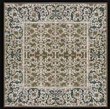tappeti grandi ikea tappeti orientali cos祠 antichi cos祠 attuali tappeti
