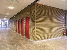 panneaux acoustiques bois lauder linea 4 2 1