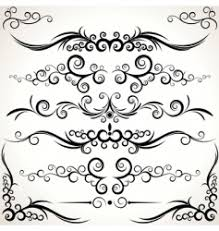 ornament vector images 660 000