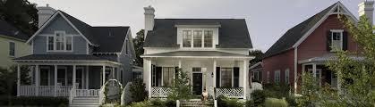allison ramsey house plans coastal living s holiday house allison ramsey architects