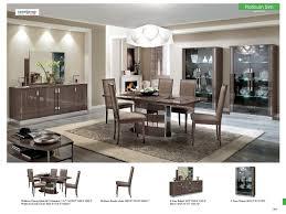 Formal Living Room Sets For Sale Dining Room Sets For Sale Craigslist Grand Cayman Dining Room Set