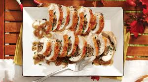 thanksgiving for two menu 21 recipes picks for thanksgiving menu for two sobeys inc
