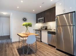1 bedroom apartment winnipeg 1 bedroom apartments in winnipeg for rent lcd enclosure us