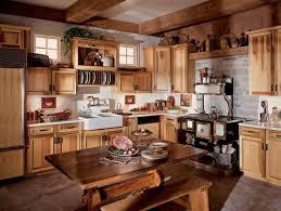 Modern Kitchen Cabinet Design 299 Best Rustic Kitchens Images On Pinterest Dream Kitchens