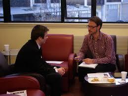toughest job interview questions google business insider