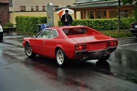 ferrari 308 pictures posters news and videos on your pursuit