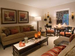 Modern Decorating Family Room Decorating Ideas For A Fun Family