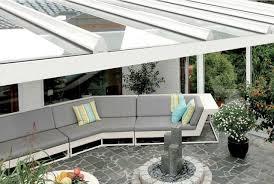 tettoie per terrazze tettoie pergole pensiline verande e tende cosa occorre sapere