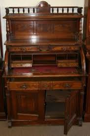 Antique Roll Top Desk by I Want A Desk Like This My Parents Have One And I Love That Old