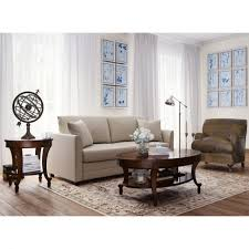 Side Chairs Living Room by Living Room Side Chairs For Living Room Modest With Images Of