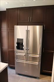 mounting kitchen cabinets best 25 ikea kitchen installation ideas on pinterest ikea