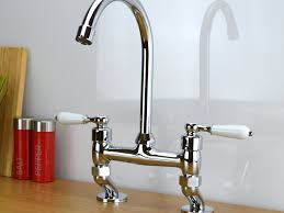 Kitchen Faucet Installation by Kitchen Faucet Glamorous Kitchen Faucet Manufacturers And Wall