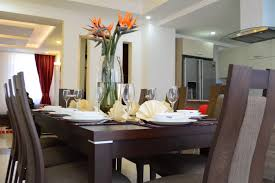 Home Decor Blogs In Kenya by Living In Nairobi