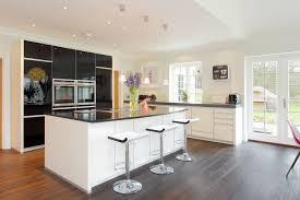 family kitchen design ideas decor et moi