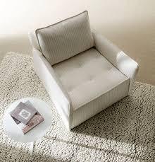 tappeti moderni grandi offerta tappeti moderni id礬es de design d int礬rieur