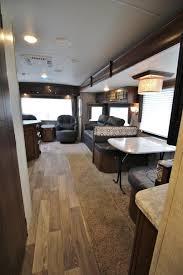 2017 heartland north trail 26lrss caliber travel trailer grand