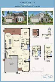 family floor plans the isles of collier preserve naples florida single family