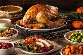 thanksgiving boston restaurants open for thanksgiving dinner