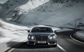 luxury bentley photo collection bentley luxury car wallpapers