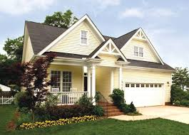 Don Gardner Butler Ridge 176 Best Floorplans Images On Pinterest House Floor Plans