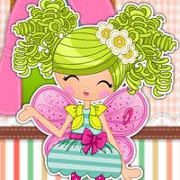 lalaloopsy girls pix e flutters dress up game best free online