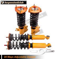 nissan 180sx body kits australia drifting coilover kits for nissan s13 89 u201398 180sx 240sx 240sx 89