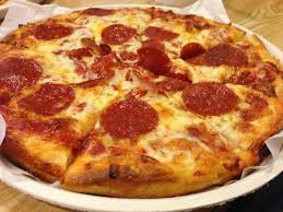 Pizza Barn Mehoopany Pa 85 Best Nepa Food U0026 Drink Images On Pinterest Pizzas Cafes And