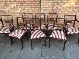 Second Hand Dining Table And Chairs North Yorkshire Dining Chairs Second Hand Household Furniture Buy And Sell In