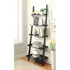 Rta Bookcases Espresso Bookcases You U0027ll Love Wayfair