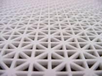 interlocking plastic tiles modular floors plate