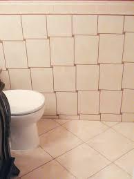 Bathroom Wainscoting Ideas Bathroom Bedroom Wainscoting Ideas Wainscoting In Bathroom