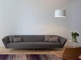 canap design toulouse fauteuils canapés design et contemporain arper à toulouse