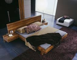 Floating Headboard With Nightstands by 13 Best Master Bedroom Ideas Images On Pinterest Room Floating