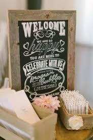 best 25 wedding bubbles ideas on pinterest bubbles at wedding
