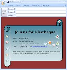 email party invitation template 40th birthday ideas birthday