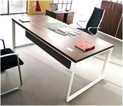 bureau mobilier de mobilier de bureau moderne design bureau morne bureau bureau morne
