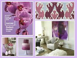 66 best radiant orchid 2014 pantone color of the year images on