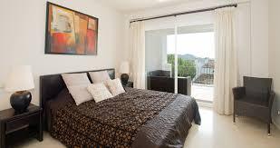 la quinta 2 bedroom suites altos de la quinta ii second level 2 bedrooms rental property