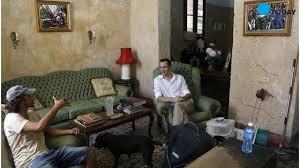 air bnb in cuba airbnb gets treasury ok to expand cuba listings