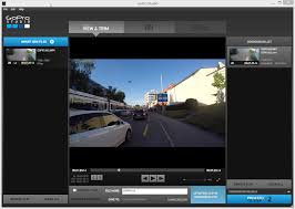 final cut pro vs gopro studio how to easily make a long gopro video more interesting paolo