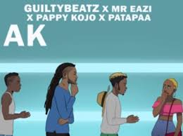 download mp3 gigi music everywhere mp3 download instrumental mr eazi akwaaba ft guiltybeatz x