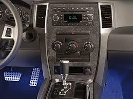 Jeep Interior Parts Parts Com Jeep Accessories Interior Lighting Partnumber 82211607ad
