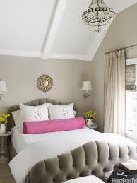 bedroommodern minimalist romantic bedroom decor ideas for couple