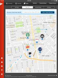 bank of america app for android tablets bank of america banking on the app store