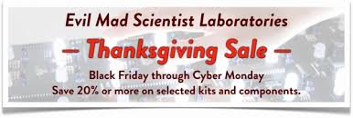 best black friday weekend deals the best deals and sales for makers on black friday blackfriday
