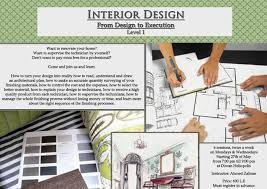 Design Your Home By Yourself Want To Renovate Your Home Want To Supervise The Technician By